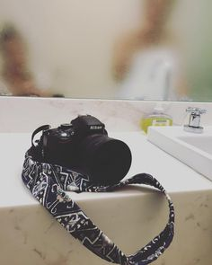 Parceira•meu olhar•pára tempo•traz lembrança �� #picoftheday #fotografia #photography #job #work #life #love #memories #lembrança #memória #amor http://tipsrazzi.com/ipost/1522793648574572217/?code=BUiDMFZgia5