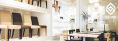 S-CUBIC: エスキュービック| 合羽橋洋家具が運営する合羽橋道具街のインテリアショップ