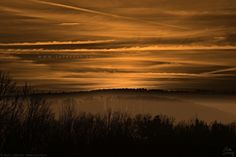Magical sunset My Photos, Celestial, Sunset, Outdoor, Pictures, Sunsets, Outdoors, Outdoor Games, Outdoor Living