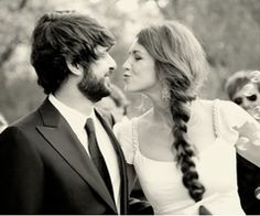 #modest #wedding #dress #sleeves | Wedding