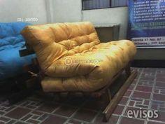 FUTONES     EN PROMOCION  Promoción de futones con madera ala vista  excelente calid ..  http://bogota-city.evisos.com.co/futones-en-promocion-id-430345