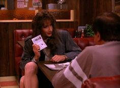 Twin Peaks Screencap - david-duchovny Screencap