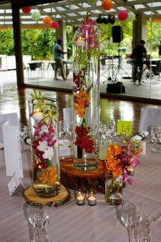 Weddings by Decor It Events