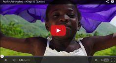 Watch: Audio Adrenaline - Kings & Queens See lyrics here: http://audioadrenalinelyric.blogspot.com/2014/05/kings-queens-lyrics-audio-adrenaline.html #lyricsdome