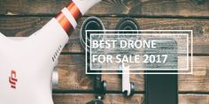 Considering a drone to take some killer photograpy, scope out your property, or launch a new side hustle? We breakdown the best drones for sale in Vacations To Go, Drone For Sale, Best Camera, Drones, League Of Legends, Salons, Android, Sleep, Ads