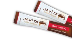 Coffee and Weight Loss: It's a Smart Idea!       javita,   javita coffee,   javita reviews,   javita opportunity