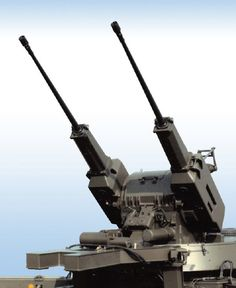 Artemis-30