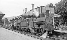 Disused Stations, Old Train Station, National Railway Museum, Steam Railway, Train Pictures, Steam Engine, Steam Locomotive, Cumbria, Diesel Engine