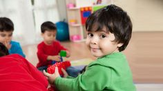 Observing how your little one grows and develops is truly a wondrous delight!As your babies grow, you notice the sm