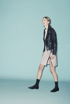 Band_of_Outsiders_pre_fall_2014