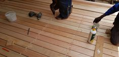Sun Deck Installation, Maintenance and Repair Deck Maintenance, Deck Repair, New Deck, Wooden Decks, Pool Decks, Building A Deck, Sun, Wood Decks, Solar