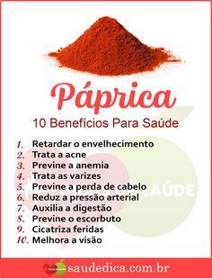 Calendula Benefits & Uses for Skin, Insect Bites, Anti-Cancer & More - Generary Calendula Tea, Calendula Benefits, Health And Nutrition, Health Tips, Health Fitness, Dieta Online, Dieta Flexible, Herbal Hair Colour, Light Diet