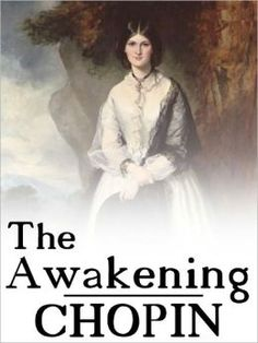 chopin books | The Awakening & Other Short Stories by Kate Chopin (Full Text)