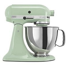 Baking Supplies & Equipment at Debenhams.com