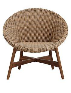14 best garden furniture images garden furniture lawn furniture rh pinterest com