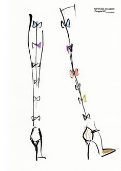 "miyukiohashi: ""Rihanna×STANCE Summer 16 Rihanna's third collection with Stance socks »instagram """