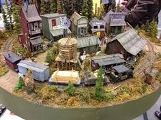 Image result for 009 micro layout