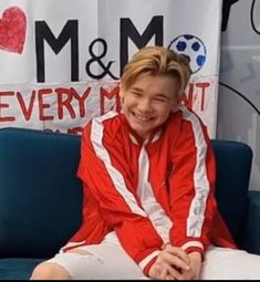 marcus y martinus Twin Humor, Dream Boyfriend, Make You Believe, Beautiful Smile, My Crush, To My Future Husband, Cute Guys, My Boys, Bff