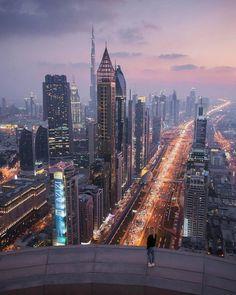 Arabic nights in Dubai. Who would you bring here? Photo by @dmitriy_chernysh  #classysavant  .  #architecture   #travel   #landscape   #nature   #dubai   #uae