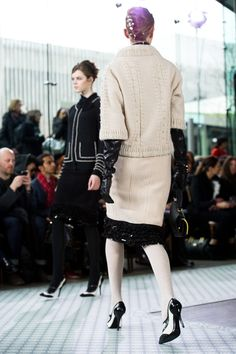 bde36f66bf 38 Best Fashion - Tory Burch, Trina Turk images | Tory burch, Trina ...