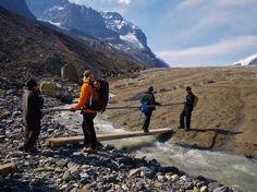 World's 10 greatest hikes Discover Canada, Hiking Guide, Machu Picchu, Canada Travel, The World's Greatest, Kayaking, Alaska, Trail, Adventure