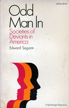 ©1969 / Design: Robert Lipman