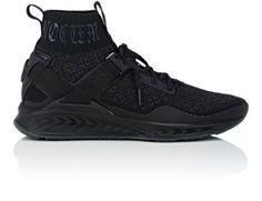 PUMA Ignite Evoknit Sneakers. #puma #shoes #sneakers