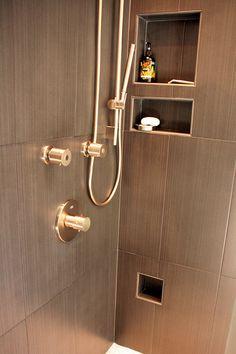 After Bathroom Remodel | Flickr - Photo Sharing!