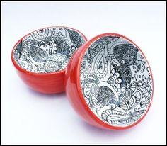 pottery ideas for beginners - Cerca con Google