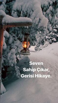 #ask #romantik #sözler