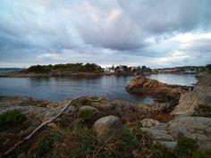 October Østre Halsen To Go, October, Water, Places, Outdoor, Beautiful, Gripe Water, Outdoors, Outdoor Games