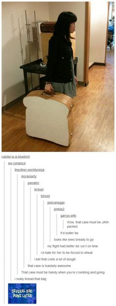 Several Bad Puns Later Love Puns, Dad Jokes, Hilarious Memes, Funny Pics, Funny Pictures, Funny Things, Random Things, Funny Photos, Funny Photos