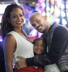 #interracialfamily Interracial Family, Love Couple, Couple Photos, Fictional Characters, Families, Couple Shots, Couple Photography, Fantasy Characters, Couple Pictures