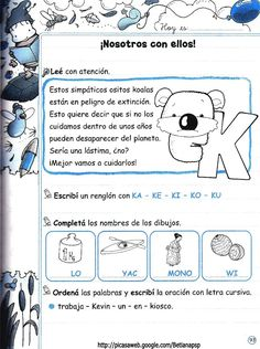Archivo de álbumes Sistema Solar, Homeschool, Album, Activities, How To Plan, Education, Google, Speech Therapy, Kids Education