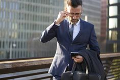 Súčasné moderné bankovníctvo využívajúce možnosti inteligentných smartfónov sa stáva bežnou súčasťou nášho každodenného života.