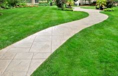 There's virtually nothing that enhances the exterior of your home more than a well thought out #landscapedesign . In addition to adding color and visual context to your property, designing your #landscape with an eye towards the overall look of the space can really enhance the beauty and enjoyment of your home. Whether you are looking to tackle the #landscapingdesign of your #frontyard , your #backyard , or the entire property, it is best to call in a professional. Doing so will provide you…