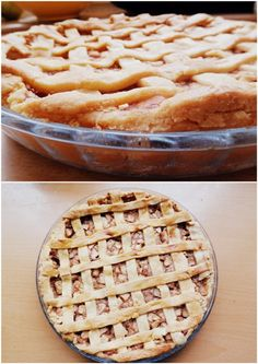 Apple Pie, Food, Essen, Meals, Yemek, Apple Pie Cake, Eten, Apple Pies