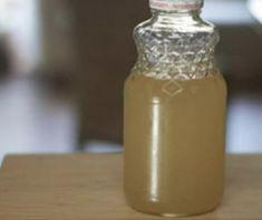 Make Natural Antibiotic