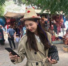 Korean Model, Korean Singer, Korean Actresses, Actors & Actresses, My Love From The Star, Bae Suzy, Korean Celebrities, Me As A Girlfriend, Girl Crushes