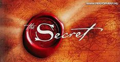 Tajomstvo /The Secret/ Rhonda Byrne (SK) The Secret 2006, The Secret Movie, Science Of Getting Rich, Popcorn Times, Self Development Books, Rhonda Byrne, Secrets Of The Universe, Think Happy Thoughts, Secret Law Of Attraction