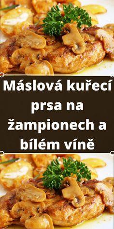 Gnocchi, Poultry, Chicken, Cooking, Recipes, Diet, Kitchens, Kitchen, Cuisine