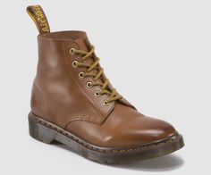 Mens Boots | Mens | The Official Dr Martens Store - US