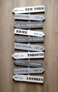 Ideas For Vintage Diy Wall Wood Signs Wood Picture Frames, Picture On Wood, Vintage Diy, Vintage Design, Vintage Wood, Wc Sign, Backyard Signs, Decoration Palette, Grey Kitchen Walls