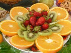 meyve tabağı - Google'da Ara