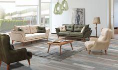 Latina Koltuk Takımı #corner #mobilya #furniture #model #yildizmobilya #pinterest #trend #ev #home #sofa #beige #tarz #star  http://www.yildizmobilya.com.tr/