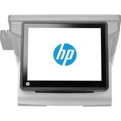 http://sandradugas.com/hp-qz702at-10-4-led-lcd-monitor-hp-qz702at-p-4833.html