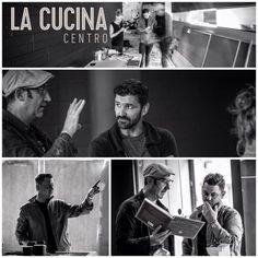 La Cucina | Eat Well, Laugh Often Eating Well, Restaurants, Wellness, Eat Right, Restaurant, Diners