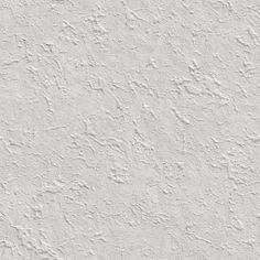 White Tileable Stucco Plaster Wall + (Maps) | texturise