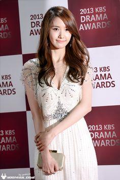 donghae yoona 2013-ban randevú nem házasság ep 11 recap