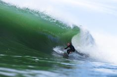 Photo of the Day: Ryan Augenstein, Central California.